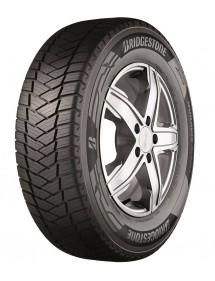 Anvelopa ALL SEASON Bridgestone Duravis AllSeason 205/65R16C 107/105T