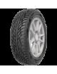 Anvelopa IARNA PETLAS GLACIER W661 215/55R16 97 T