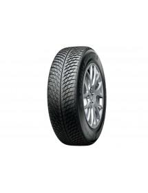 Anvelopa IARNA Michelin PilotAlpin5 Suv 255/55R18 109V