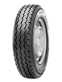 Anvelopa VARA CST by MAXXIS CL02 140/70R12C 86 J
