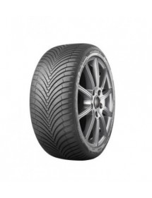 Anvelopa ALL SEASON Kumho HA32 205/55R17 95V