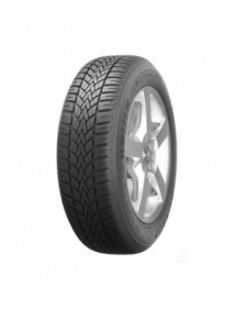 Anvelopa IARNA DUNLOP WINTER RESPONSE 2 MS 155/65R14 75T