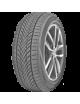 Anvelopa ALL SEASON TRACMAX A/S TRAC SAVER 245/45R18 100 Y