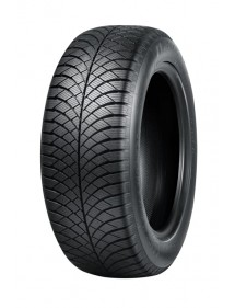 Anvelopa ALL SEASON NANKANG AW-6 SUV 245/45R19 102Y
