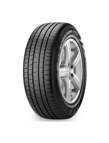 Anvelopa ALL SEASON PIRELLI Scorpion Verde All Season 265/40R21 105W