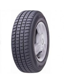 Anvelopa IARNA Kingstar W410 - by Hankook 205/75R16C 110/108R