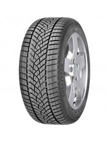 Anvelopa IARNA GOODYEAR UltraGrip Performance + FP 265/40R21 105V