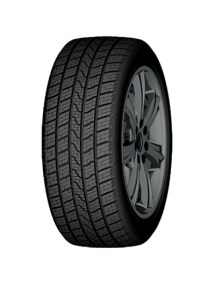 Anvelopa ALL SEASON POWERTRAC POWER MARCH A/S 155/8013 79 T