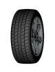 Anvelopa ALL SEASON POWERTRAC POWER MARCH A/S 155/7013 75 T