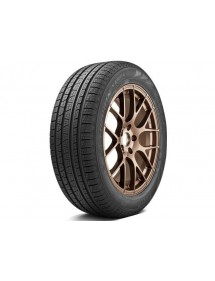 Anvelopa ALL SEASON PIRELLI S-VEas 245/45R19 102V