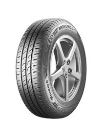 Anvelopa VARA BARUM Bravuris 5hm 175/70R14 84T
