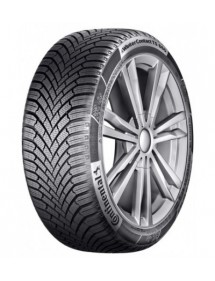 Anvelopa IARNA CONTINENTAL Wintercontact ts 860 195/65R15 91T