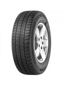 Anvelopa ALL SEASON Continental VanContact4Season 215/65R15C 104/102T