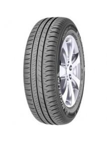 Anvelopa VARA Michelin EnergySaver+ 175/65R14 82H