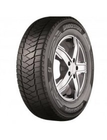 Anvelopa ALL SEASON Bridgestone Duravis AllSeasons 215/65R15C 104/102T