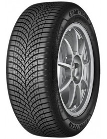 Anvelopa ALL SEASON GOODYEAR Vector 4seasons gen3 245/45R19 102W XL