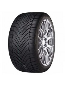 Anvelopa ALL SEASON GRIPMAX SUREGRIP A/S 245/45R19 102 W