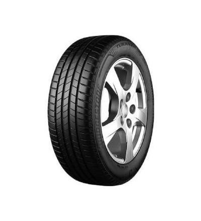 Anvelopa VARA Bridgestone T005 Driveguard XL RunOnFlat 255/40R18 99Y