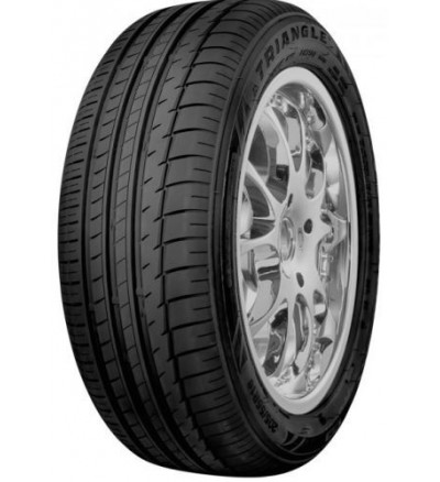 Anvelopa VARA TRIANGLE TH201 SporteX 265/40R21 105Y
