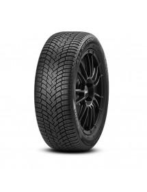 Anvelopa ALL SEASON Pirelli Cinturato AllSeason SF2 XL 225/45R18 95Y