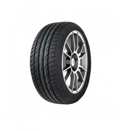 Anvelopa VARA ROYAL BLACK Royal eco 225/60R16 98H