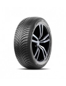 Anvelopa ALL SEASON Falken Euroall Season AS210 245/45R19 102V