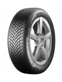 Anvelopa ALL SEASON CONTINENTAL Allseasoncontact 185/65R15 88T