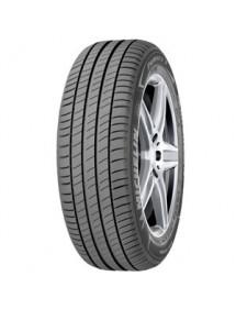 Anvelopa VARA 225/55R16 Michelin Primacy3 XL 99 V