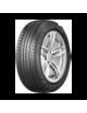 Anvelopa VARA AUSTONE ATHENA SP802 185/65R15 88 H