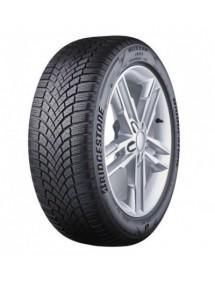 Anvelopa IARNA Bridgestone LM005 XL 265/40R21 105V